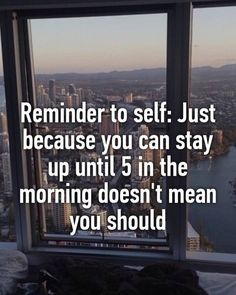 Here's a morning tip. In case you guys were there last night when we went LIVE . . #quotes #quotes #quotes #love #quoteoftheday #lovequotes #quotestoliveby #quote #instagood #quotesoftheday #instagram #tumblr #baper #tumblrpuisi #katamutiara #baper #motivation #girl #tumblrgirl #like4like #life #katabijak #instadaily #inspiration #words #tumblrquotes #sayings #quotestagram #qotd #poetry
