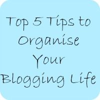 Today on The Blog Lowdown, I'm delighted to be hostingDonna from Redhead Babyled....   blogging, blogging tips, blog organisation