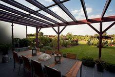 pergola designs | ... Home Design Pictures and Ideas: Aluminium ...