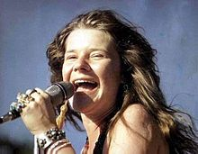"""""""Don't compromise yourself. You are all you've got.""""  --  Janis Joplin, American singer"""