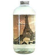 Eiffel Tower No. 15 Bon Bon Bubbling Bath