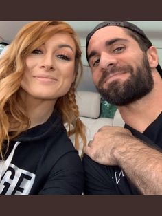 Wwe Pictures, Wwe Photos, Nikki Bella Photos, Aj Styles Wwe, Charlotte Flair Wwe, Becky Wwe, Wwe Seth Rollins, Wwe Couples, Rebecca Quin