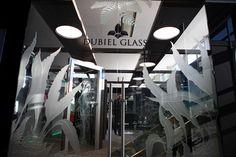 www.dubielglass.pl/realizacje  DUBIEL GLASS Kraków – drzwi szklane i inne   realizacje Glass, Drinkware, Corning Glass, Yuri, Tumbler, Mirrors