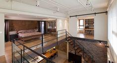 lai-residence-by-pmk-designers11