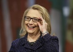 Clinton 'not inclined' to run for president in 2016 - The Washington Post