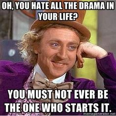 A Creepy Condescending Wonka meme. Caption your own images or memes with our Meme Generator. It's Funny, Funny Stuff, Funny Pics, Funny Quotes, Funny Happy, That's Hilarious, Funny Images, Multi Level Marketing, Funny Memes