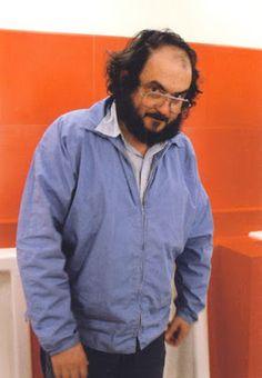 Blog dos Leoninos: Leoninos são perfeccionistas.  Stanley Kubrick (26...