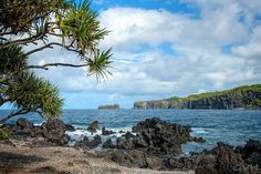Five top things to do in Maui 1. Go to the top of Haleakala, 2 Spend a day touring the road to Hana. 3 Take a snorkeling or diving cruise/sail to Molokini 4   See the Iao Valley State Park 5  Catch the evening cliff dive at Black Rock from Sheraton Maui.  See Dragon's Teeth in Kapalua.