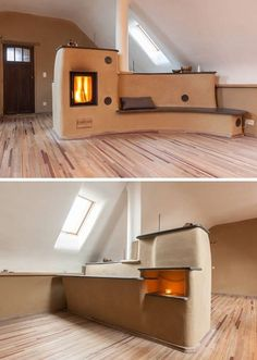 Photos du journal - I Fucking Love Rocket Stoves Rocket Mass Heater, Earthship Home, Dome House, Rocket Stoves, Earth Homes, Natural Building, Cabana, Building A House, Green Building