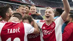 Afc Ajax, Wolverhampton, Soccer Players, Manchester City, Liverpool, Dutch, Passion, Football, Sports