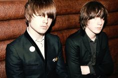 The Strypes – Farbensportlich