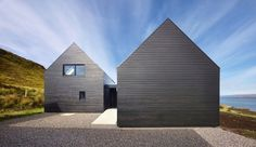 House in Colbost by Dualchas Architects (3)