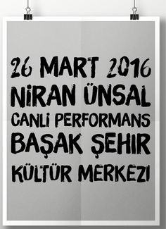 26 Mart 2016