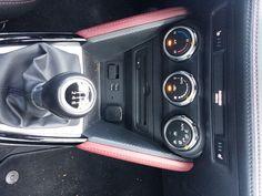 Mazda CX3 uşoară, puternică şi agilă Mazda Cx3, Sports, Hs Sports, Sport