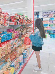 | Lấy = Follow | #Kye Ulzzang Korean Girl, Cute Korean Girl, Ulzzang Couple, Korean Aesthetic, Aesthetic Photo, Aesthetic Girl, Profile Pictures Instagram, Uzzlang Girl, Best Friend Photos