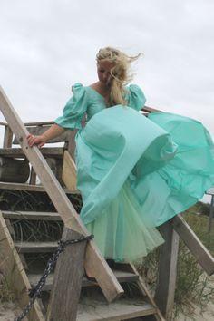 Short Skirts, Short Dresses, Wind Skirt, Very Short Dress, Skirt Images, Tennis Skirts, Satin Gown, Blue Satin, Skirts