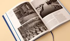 The 330 pages is an exciting journey in both text and pictures through the industrial history of what is today the area Lilleaker. The book describes over 500 years of history that includes pioneers, inventors, scientists, artists and industrialists both national and international.