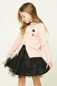 Tween Fashion | Kids Fashion | Kids | Kids Style | Forever 21 | Gap | Old Navy | Kids Clothes |