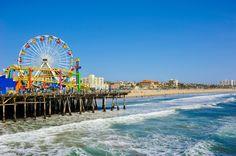 USA utazás - KALIFORNIA körutazás | OTP TRAVEL Utazási Iroda