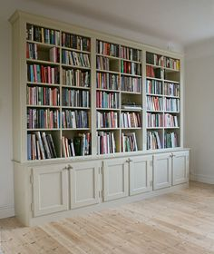House Inspiration, Interior Inspiration, Bookcase, Shelves, Interior, Bookshelves, Home Projects, Home Decor, House Interior