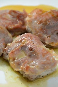 セージの素敵な香りサルティンボッカ by 農Pro 【クックパッド】 簡単おいしいみんなのレシピが279万品