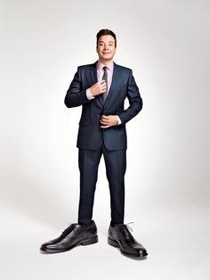 Last Night With Jimmy Fallon: Into the Wee Hours With the Heir to TV's Grandest Franchise Jimmy Fallon Tonight Show, Snl Tonight, Jimmy Kimmel Jimmy Fallon, Martin Schoeller, Lucas Black, Laugh Till You Cry, Craig Ferguson, Late Night Talks, Trailer Park Boys