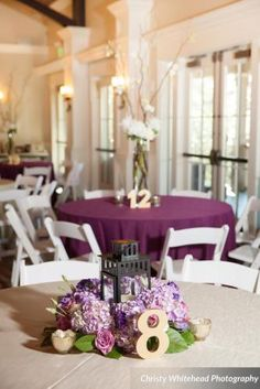 Jacksonville Florida Wedding Planner