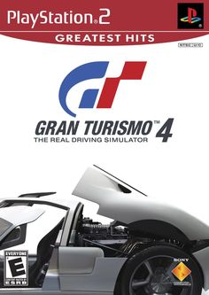 gran turismo 3 playstation 2 - Google Search