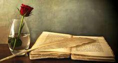 Merhaba okur ,  Eski kitapların kendine has kokularının sırrı Compound Interest adlı blogda yayı...