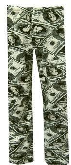 MALE UNDERWEAR Male Boxers, Male Underwear, Style, Fashion, Fashion Trends, Swag, Moda, Fashion Styles, Man Underwear
