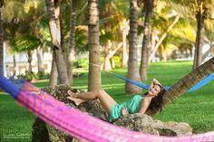 Senior Portraits Cancun, Professional Family Portraits in Cancun, Riviera Maya and Mexico | #cancunphotographers #beachportraitscancun #familyportraitscancun #familyphotographer #cancunphotos | www.photosmilephotos.com | info@photosmilephotos.com