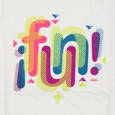 fun - Tom - 1328392