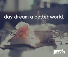 Social Media Marketing | Jazvin