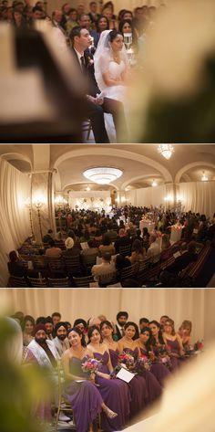 Indian Wedding Fusion Garrett Frandsen #IndianWedding #ritzcarlton #garrettfrandsen philadelphia Ritz