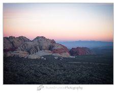 Orlando Photographer| Landscape Photography| Sliwa Studios Photography| Red Rocks Canyon, Las Vegas| 2009