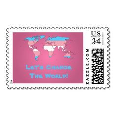Transgender Pride World Map Stamps Transgender Pride Pinterest - Transgender map of us