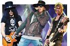 #Ticket  3 Tickets Guns N Roses 7/14/16 Lincoln Financial Field section 107 on the aisle! #deals_us