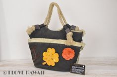 celine shoulder luggage bag - celine brown cotton travel bag, buy celine luggage online