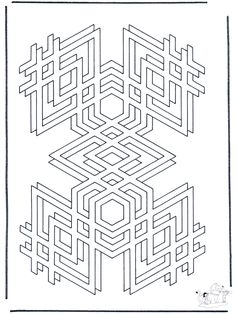 teen coloring page - possible for summer reading program