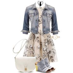 100 Amazing Lovely Outfits to copy right now #outfits #style #lovelyoutfits Visit to see full collection,Lovely<SP>Outfits