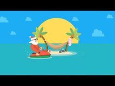 Google Santa Tracker - http://www.android-logiciels.fr/google-santa-tracker/