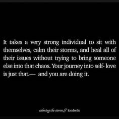 Now Quotes, Words Quotes, Wise Words, Quotes To Live By, Motivational Quotes, Life Quotes, Inspirational Quotes, Meaningful Quotes, Friend Quotes