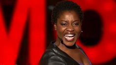 #ClaudiaTagbo avis sur le spectacle Crazy de Claudia ! #humoriste #joie http://youhumour-blog.com/2014/03/11/claudia-tagbo-completement-crazy/
