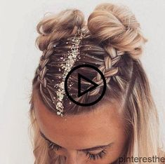 50 Chic and Trendy Straight Bob Haircuts and Colors To Look Special Bob hairstyles are one of the hottest hair trends in Hollywood. They are super easy to style and so versatile. Super Easy Hairstyles, Braided Hairstyles, Cool Hairstyles, Wedding Hairstyles, Bob Hairstyle, Pixie Hairstyles, Natural Hairstyles, Style Hairstyle, Kinds Of Haircut