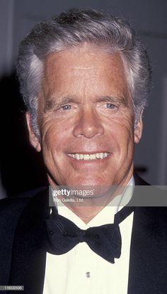 Doug Mcclure, Hollywood Walk Of Fame, Old Hollywood, Beverly Hills, Best Barbecue Sauce, James Darren, James Drury, Sandra Dee, The Virginian