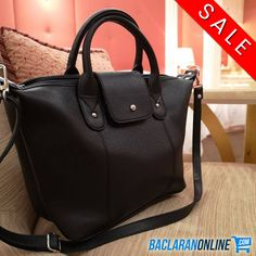 Check out for fashionable leather bag for women at Baclaran Online. We provide variety of items at the most affordable price. Longchamp, Women's Bags, Clutches, Leather Bag, Shop Now, Handbags, Tote Bag, Shopping, Fashion