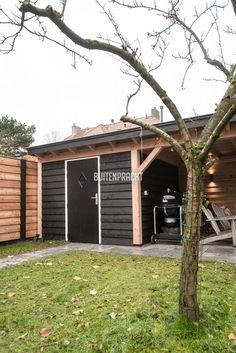 1 Garden Buildings, Gardening Tips, Garage Doors, Helpful Hints, Outdoor Decor, Garden Ideas, Organize, Plants, Patio