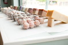 Varina Soap & Country Store - Fuquay Varina Handmade Soap