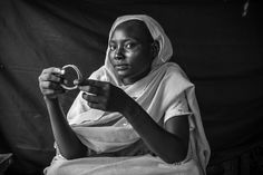 PageImage-527478-4932324-UNHCR_Sokol_Portrait_Series_06.jpg