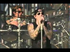 Avenged Sevenfold - Live @ Graspop Metal Meeting 2011 (Pro shot full concert)  - LIVE CONCERT FREE - George Anton -  Watch Free Full Movies Online: SUBSCRIBE to Anton Pictures Movie Channel: http://www.youtube.com/playlist?list=PLF435D6FFBD0302B3  Keep scrolling and REPIN your favorite film to watch later from BOARD: http://pinterest.com/antonpictures/watch-full-movies-for-free/